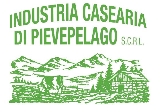 Logo CASEARIA PIEVEPELAGO PARMIGIANO small home